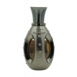 Nawaf - Swiss Arabian perfume water for men Swiss Arabian Woody fragrances