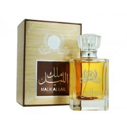 Malik Al Lail - Ard Al Zaafaran mixed perfume water Ard Al Zaafaran Spicy fragrances