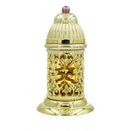 Tagreed - Rasasi perfume water for women