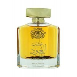 Khashab Al Oud - Ard Al Zaafaran mixed perfume water Ard Al Zaafaran Woody fragrances