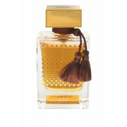 Qasamat Ebhar - Rasasi mixed perfume water RASASI MyCospara Perfumery