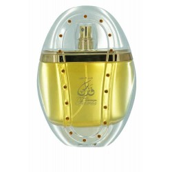 Faris - Al Haramain mixed perfume water Al haramain Spicy fragrances