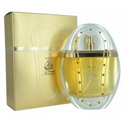 Faris - Al Haramain mixed perfume water Al haramain Spicy fragrances