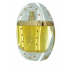 Al haramain Faris - Al Haramain eau de parfum mixte Parfums épicés