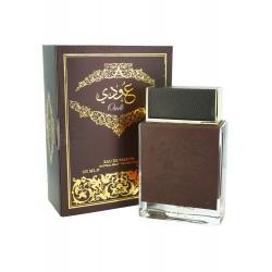 Ard Al Zaafaran Oudi - Ard Al Zaafaran eau de parfum mixte Ard Al Zaafaran