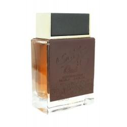 Oudi - Ard Al Zaafaran mixed perfume water Ard Al Zaafaran Ard Al Zaafaran