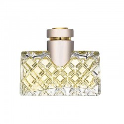 Ambition women - Rasasi Perfume RASASI Perfumes for Women