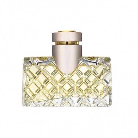 Ambition women - Rasasi Perfume