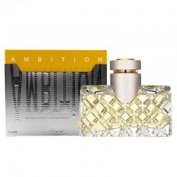 ambition rasasi parfum pour femme