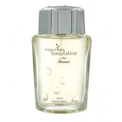 RASASI Fighting Temptation - Rasasi eau de parfum pour homme Rasasi