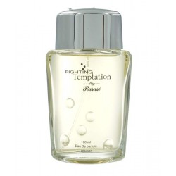 Fighting Temptation - Rasasi perfume water for men RASASI Rasasi