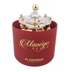 Manège rouge - Al Haramain perfume water for women Al haramain Al Haramain