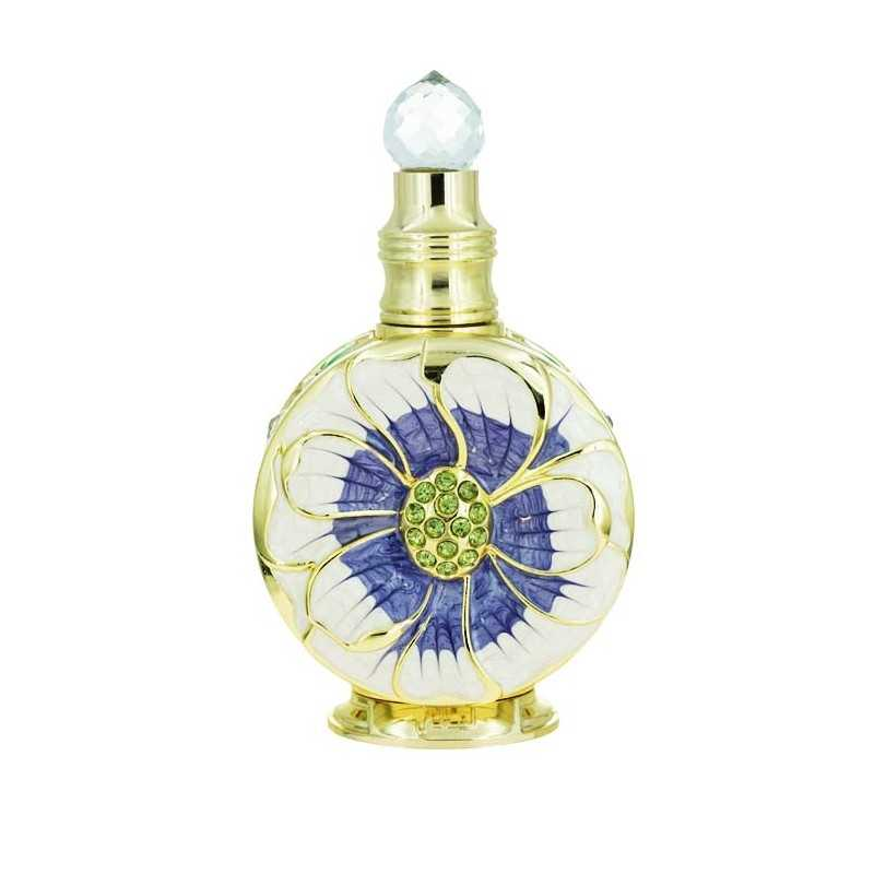 Layali - Swiss Arabian perfume water for women Swiss Arabian Swiss Arabian