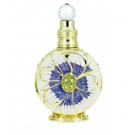 Layali - Swiss Arabian eau de parfum pour femme