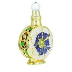 Swiss Arabian Layali - Swiss Arabian eau de parfum pour femme Swiss Arabian