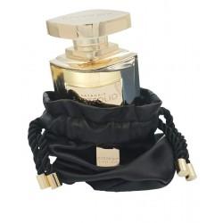 Royale Stallion Portfolio - Al Haramain mixed eau de parfum Al haramain Al Haramain