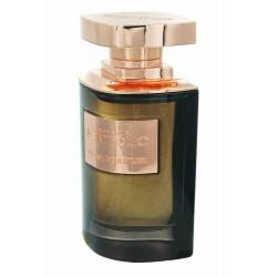 Floral Sculpture Portfolio - Al Haramain mixed perfume water Al haramain Al Haramain