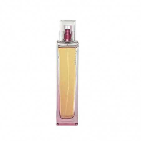 Kun Mukhtalifan for women - Rasasi Perfume