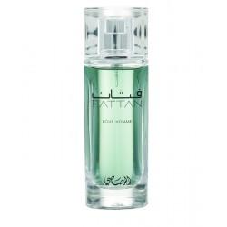 Fattan man - Rasasi a perfume water RASASI Rasasi