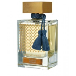 Qasamat Rasana - Rasasi mixed perfume water RASASI Rasasi