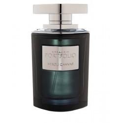 Al haramain Portfolio neroli canvas - Al Haramain eau de parfum mixte Al Haramain