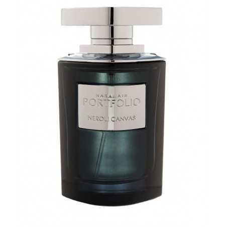 Portfolio neroli canvas - Al Haramain eau de parfum mixte