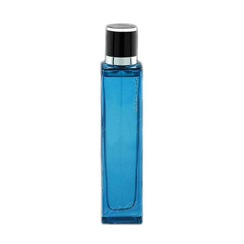 RASASI Kun Mukhtalifan pour homme - Rasasi Parfums Homme