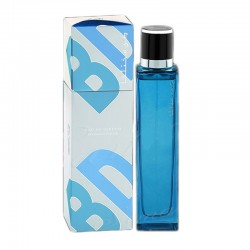Kun Mukhtalifan for men - Rasasi Perfume RASASI Perfumes for Men