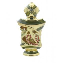 Swiss Arabian Jameela - Al Haramain huile de parfum mixte Al Haramain