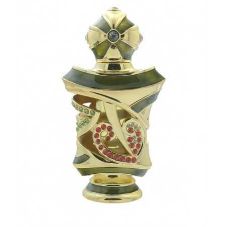 Jameela - Al Haramain huile de parfum mixte