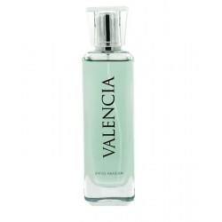 Valencia Swiss Arabian perfume water for women Swiss Arabian Swiss Arabian