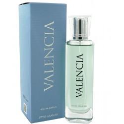 Swiss Arabian Valencia Swiss Arabian eau de parfum pour femme Swiss Arabian