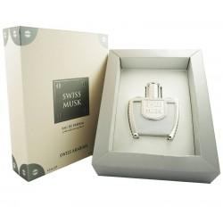 Swiss Musk Swiss Arabian mixed perfume water Swiss Arabian Swiss Arabian