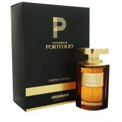 Al haramain Portfolio Portrait Sandal Al Haramain eau de parfum mixte Al Haramain