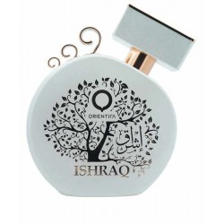 Ishraq Orientica perfume water for women Orientica Orientica