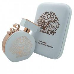 Ishraq Orientica perfume water for women Orientica Orientica