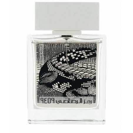 Rumz Al Rasasi 9459 crocodile pour elle eau de parfum