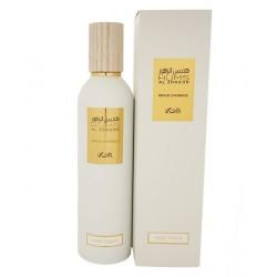 hums al zohoor ivory touch rasasi mood perfume RASASI Rasasi