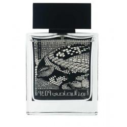 Rumz Al Rasasi 9459 crocodile him perfume water for men RASASI Rasasi