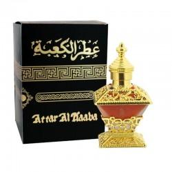 Attar Al Kaaba - Musk Al Haramain