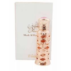 AL HARAMAIN Musk - perfume oil Al haramain Perfume oil