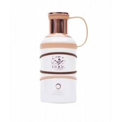 Riqqa Orientica perfume water for women Orientica Orientica