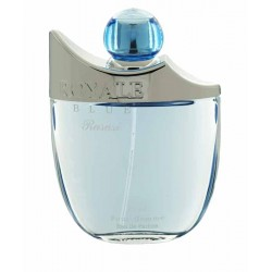 RASASI Royal blue Rasasi eau de parfum pour homme Rasasi