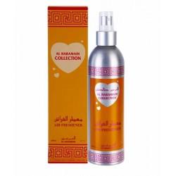 Al Haramain collection ambient fragrance Al haramain Al Haramain