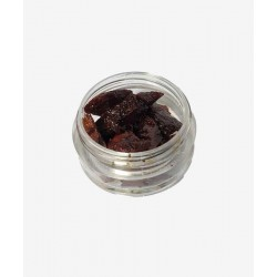 Échantillon encens Parfumerie Orientale