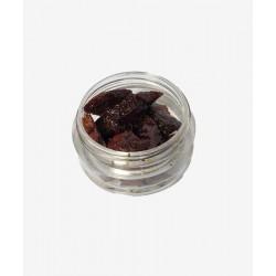 Incense sample  MyCospara Perfumery