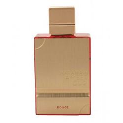 Al haramain Amber oud rouge - Al Haramain parfum mixte Al Haramain
