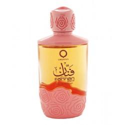 Fannan Wardi Orientica fragrance for women Orientica Orientica