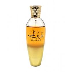 Teef Al hub Ard al Zaafaran women's fragrance Ard Al Zaafaran Ard Al Zaafaran