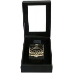 Lattafa badee al oud for glory lattafa eau de parfum mixte Lattafa